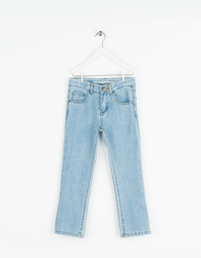 pantalon 9 euros