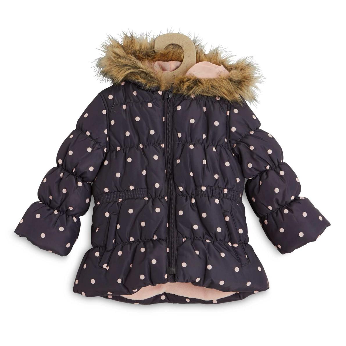 5 chaquetas de niño y niña por menos de 20 euros – Mamá ven