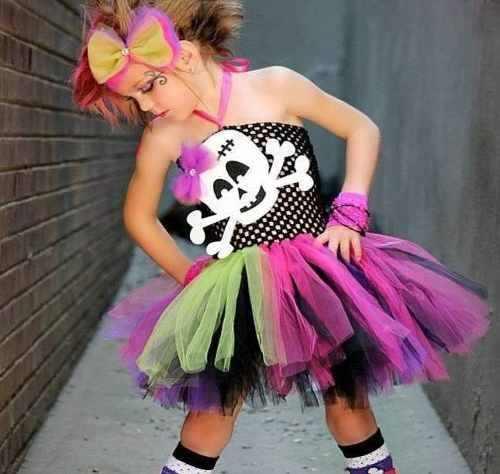 10 ideas de disfraces fáciles para Carnaval – Mamá ven y verás