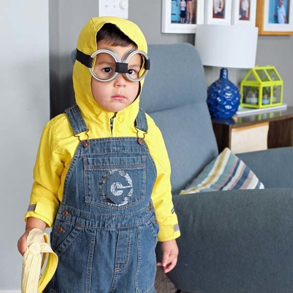 disfraz-de-minion-para-ninos