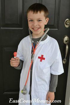 mini-doctor