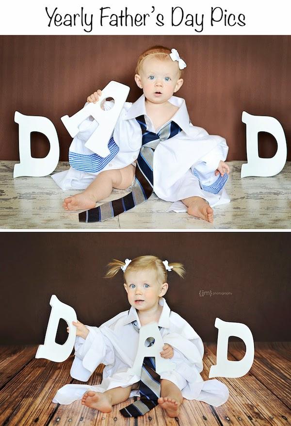 tarjetas-del-dia-del-padre-con-fotos-1
