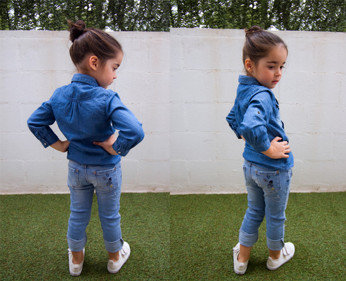 Alt_ funny-jeans