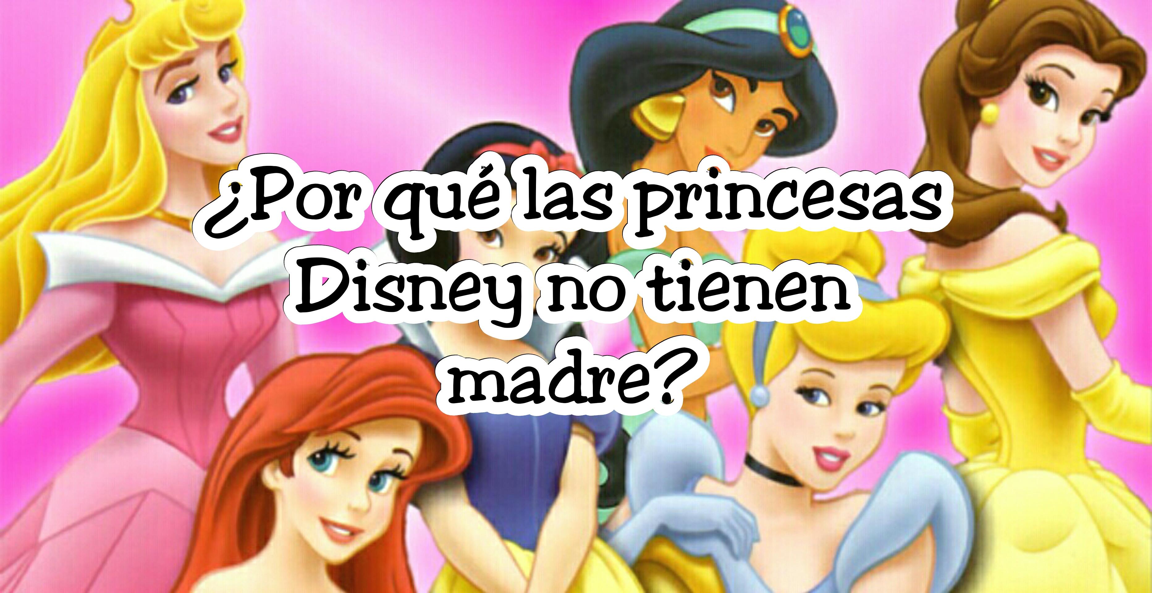 Alt_ princesas Disney