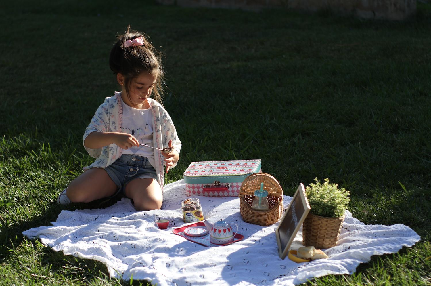 picnic herobaby supernanos cacao y avellana