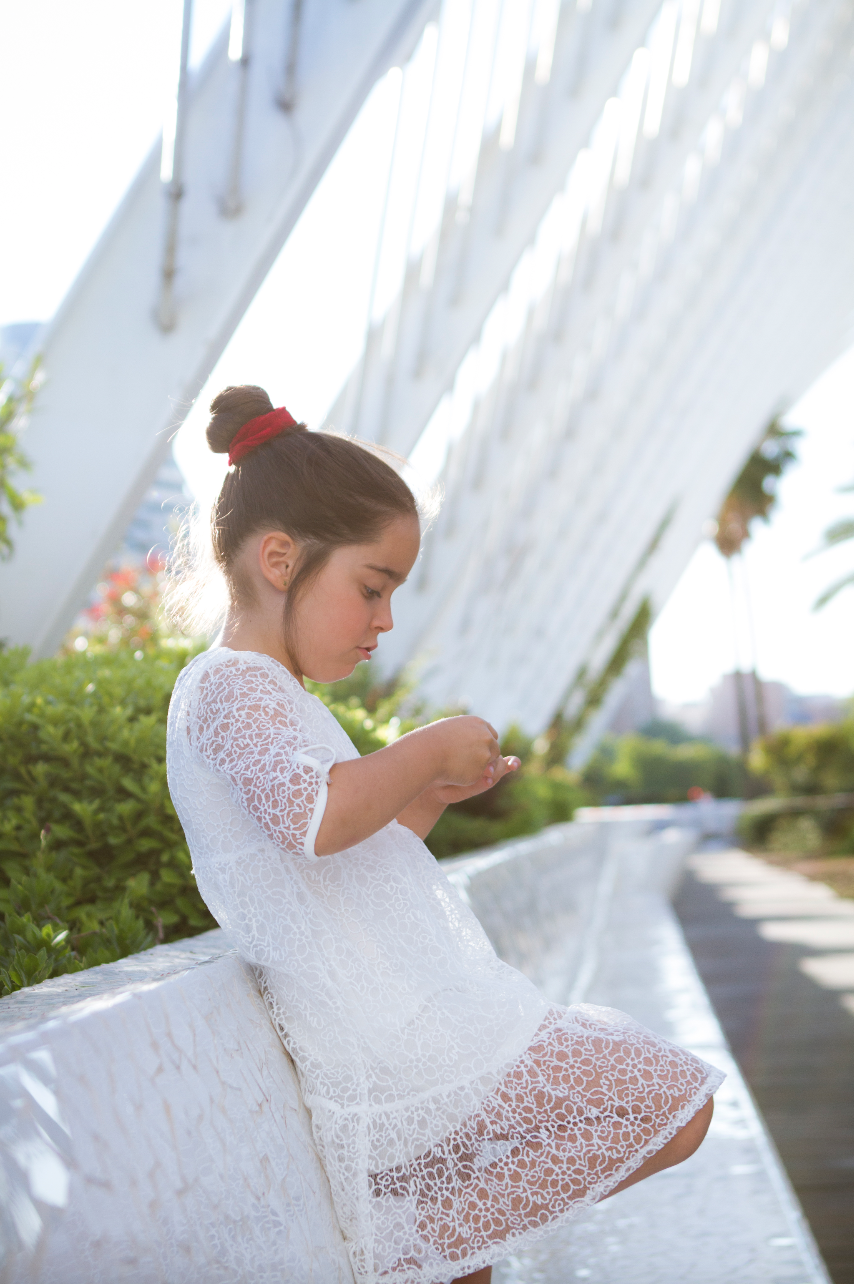 Acquisti Online 2 Sconti su Qualsiasi Caso vans ditsy floral