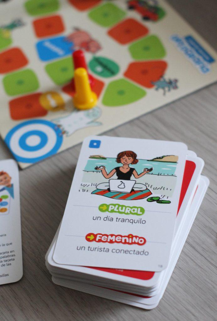 Juegos didacticos materialescolar.es